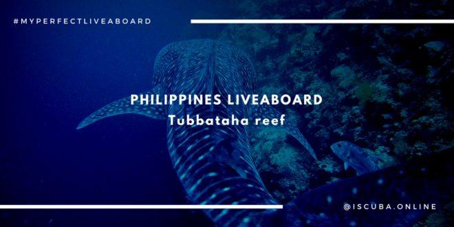 Туббатаха риф