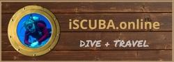 iscuba.online