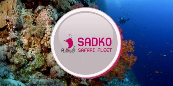 Liveaboard Egypt: July 18-23